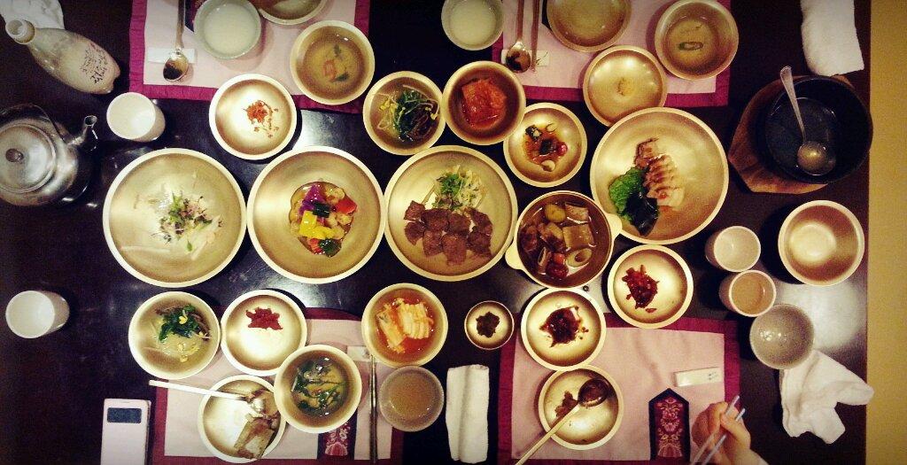 New Restaurant Image