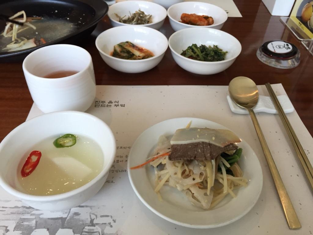 하모 사진 - 서울시 강남구 신사동 627-17