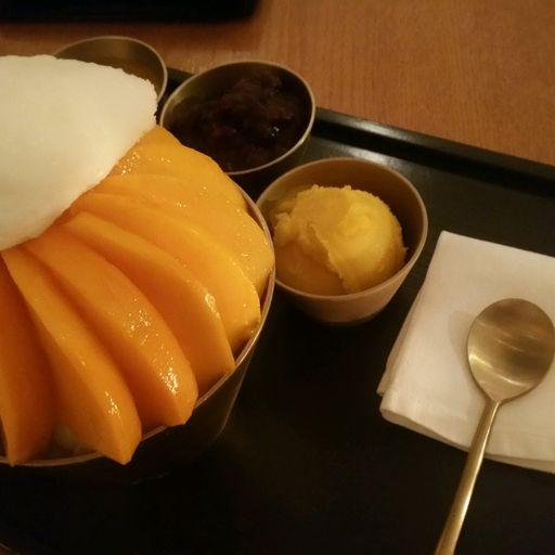 바당 사진 - 제주 서귀포시 색달동 3039-3