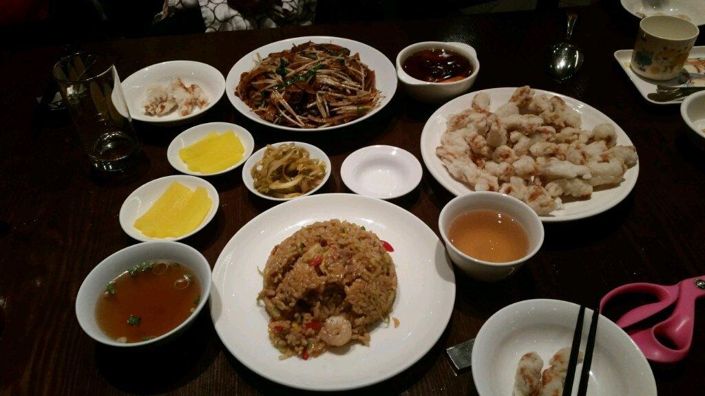 Hogyeongjeon Pictures - 52-5, Chungmuro 1-ga, Jung-gu, Seoul