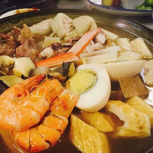 백광상회 사진 - 부산시 중구 남포동2가 15-1