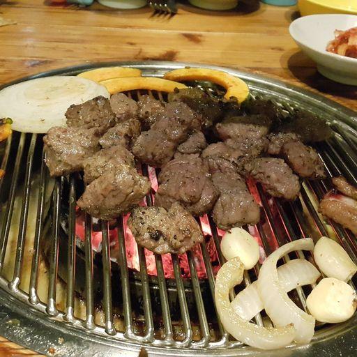 Anga Pictures - 1276-1, Jung-dong, Haeundae-gu, Busan
