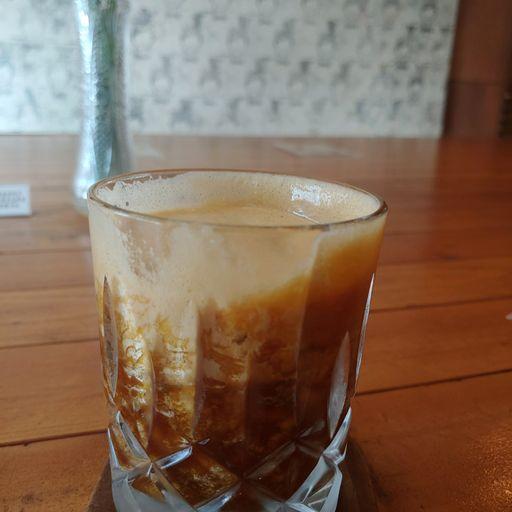 地狱咖啡 照片 - 首尔市龙山区普光洞238-43