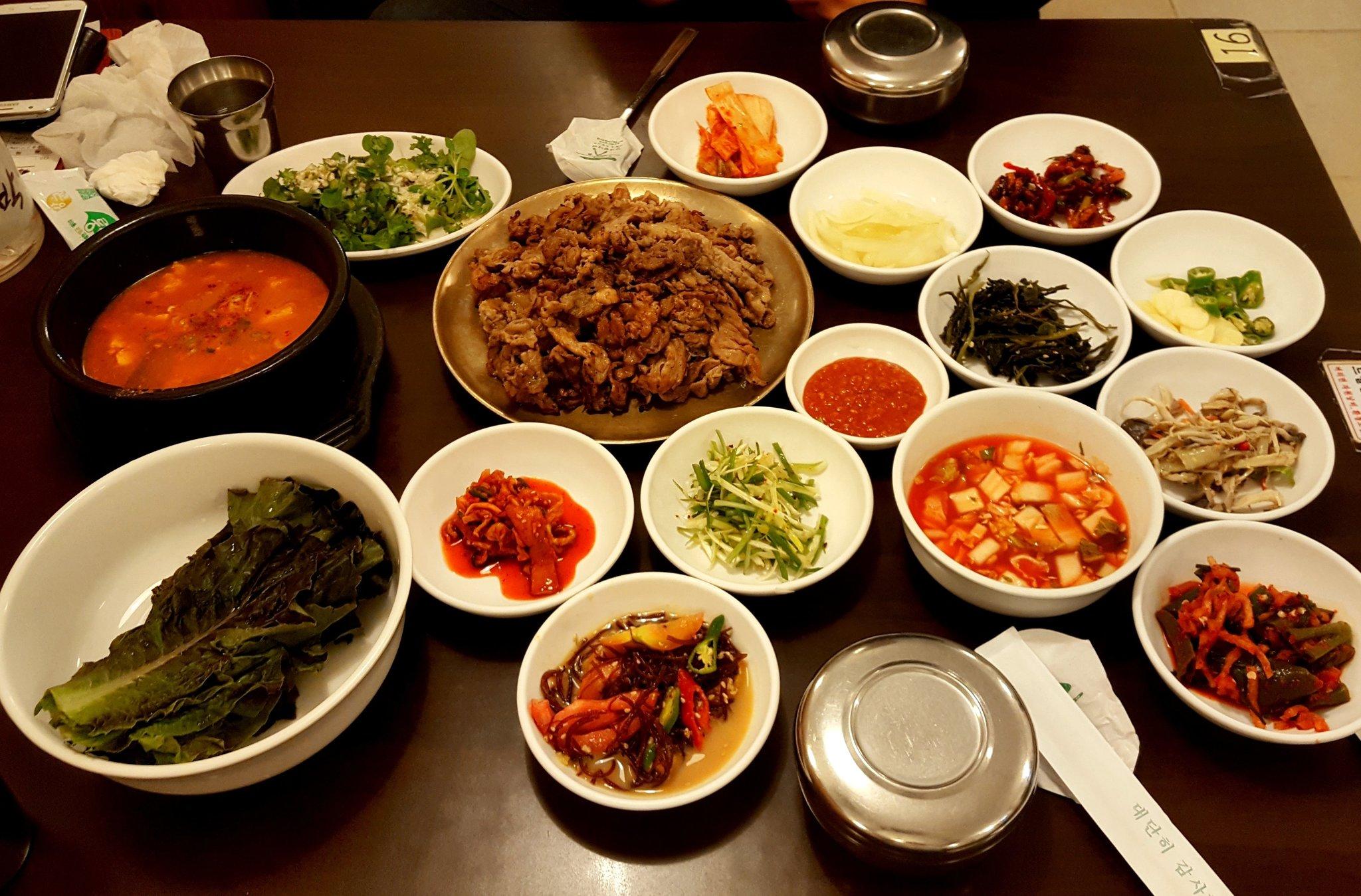 Gwangneung Hanokjip Pictures - 602-1, Bupyeong-ri, Jinjeop-eup, Namyangju-si, Gyeonggi-do