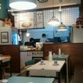 비스무리식당 사진 - 인천시 연수구 송도동 3-27
