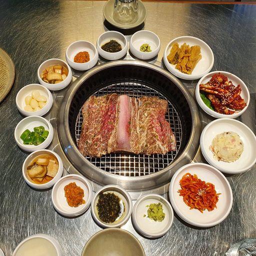 청기와타운 사진 - 서울시 영등포구 영등포동3가 24-2