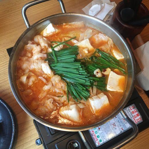야마야 사진 - 서울시 종로구 신문로1가 238