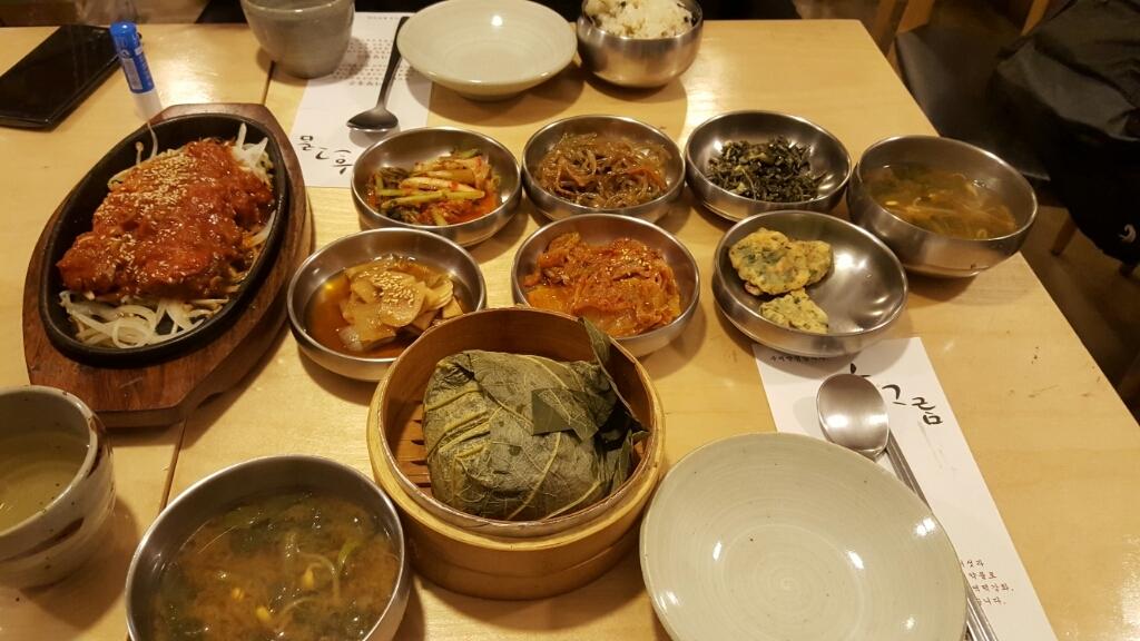 한가람 사진 - 서울시 종로구 삼청동 109-5