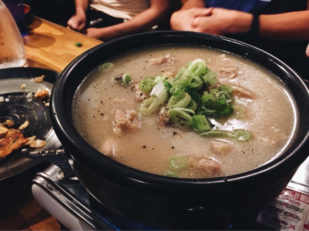 관계 사진 - 서울시 강남구 신사동 556-29