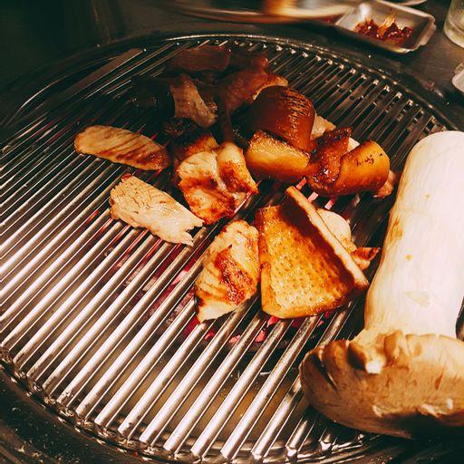 猪研究中心 照片 - 首尔市江南区论岘洞13-1