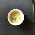 개미 사진 - 부산시 해운대구 우동 1433