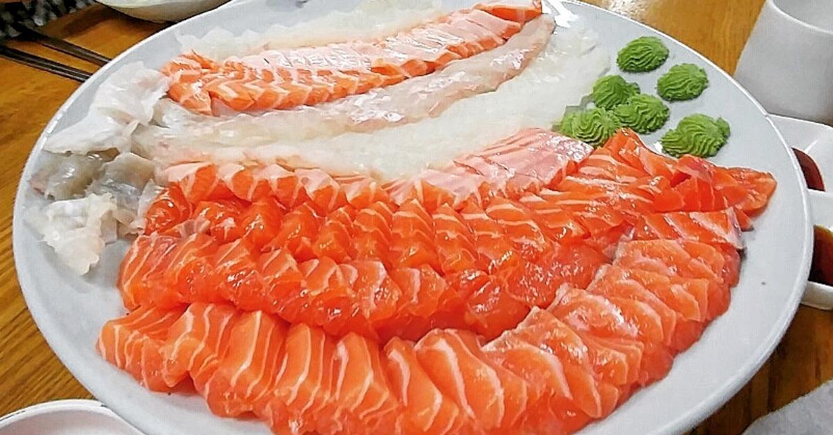 양재 맛집 베스트 15곳 사진