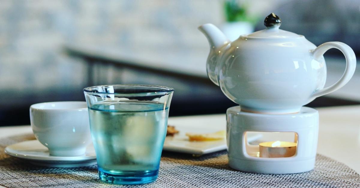 홍대 카페 베스트 20곳 사진