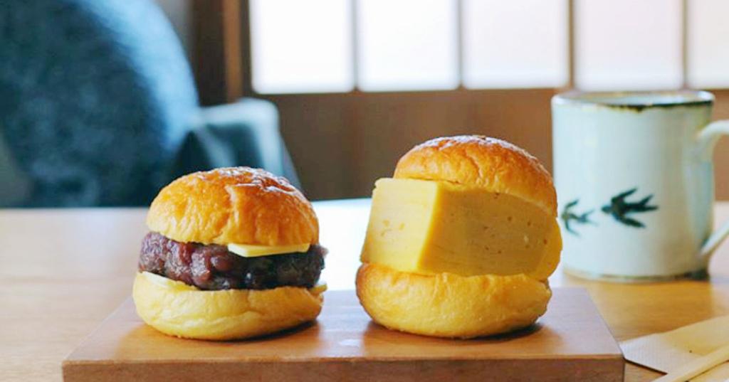 교토·오사카 카페 추천 사진